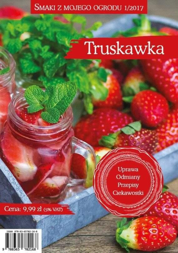 Truskawka